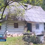 """""""Povratak vodenicama"""" - cilj očuvanje dvadeset stogodišnjih vodenica (VIDEO)"""
