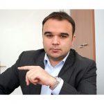 Vranješ: Govedarica je rizik koji Srpska ne smije da preuzme