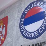 Starješine VRS: Poslanici da odbace sramni Izvještaj o Srebrenici