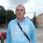 Vukotić: Srpska iznad svake individualne žrtve