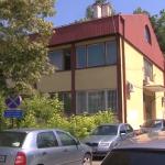 Prijedorska filijala Zavoda za zapošljavanje: Konstantan pad broja aktivnih tražilaca posla