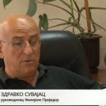 Povećan broj zaposlenih u prijedorskoj regiji (VIDEO)