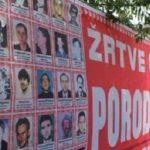 Zavjera ćutanja i kultura nekažnjivosti zločina nad Srbima