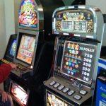 Ilegalno priređivanje zabavnih igara u Prijedoru i Banjaluci