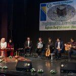 Povodom Kurban-bajrama u gradskom Pozorištu u Prijedoru održana tradicionalna bajramska akademija (FOTO)