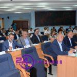 Skupština grada Prijedora donijela dvije bitne odluke za investitore (FOTO i VIDEO)