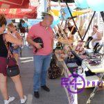 U Prijedoru otvoren Sajam mladih preduzetnika (FOTO i VIDEO)