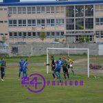 Rudar Prijedor na startu prvenstva remizirao sa Drinom - Rudar Prijedor – Drina (Z) 0:0