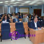Prijedor: Garancije gradskoj Toplani za kreditno zaduženje od četiri miliona KM