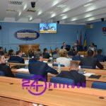 Prijedorska Toplana dobila odobrenje za kreditno zaduženje (VIDEO)