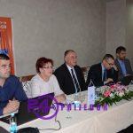 Prijedor: Održan Poslovni forum prijedorske dijaspore i lokalnih privrednika (VIDEO)