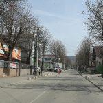 Poljak koji je nestao u Njemačkoj, nađen kod Prijedora