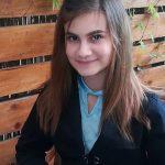 """Učenica iz Srbije boravila u njemačkoj školi: """"Nema korištenja mobilnog, učenici su opušteni, ne lude zbog ocena i nemaju dnevnik"""""""