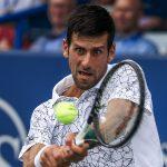 SPEKTAKL ČEKAN DVIJE I PO GODINE Evo kako je protekao posljednji okršaj velikih rivala Đokovića i Federera