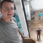 Inspektori otkrili BROJNE PROPUSTE poslije nesreće u Prijedorčanki: Maloljetnik RADIO BEZ UGOVORA, a nije prošao ni OBUKU