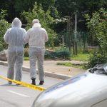KRVAVA NOĆ U TESLIĆU Muškarac ubijen u blizini manastira Liplje, osumnjičeni uhapšen