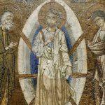 Preobraženje praznik Hristove božanske svjetlosti (VIDEO)