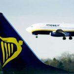 Rajaner pokreće veliku rasprodaju karata za letove iz Banjaluke