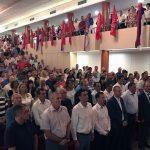 Dodik očekuje da će u Trebinju ostvariti za 30 odsto bolji rezultat