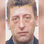 Crnogorski Eskobar pušten da se brani sa slobode: Platio kauciju od tričavih 300.000 evra, pa izašao iz zatvora (VIDEO)