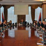 Vlada stavila VAN SNAGE Izvještaj Komisije o Srebrenici: Formira se nova nezavisna međunarodna komisija
