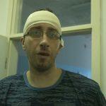 UKC RS: Vladimir Kovačević upućen na kućno liječenje