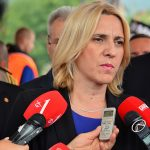 Cvijanović: Opozicija PRIPREMA INCIDENTE da bi za to optužila vlast