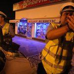 UHAPŠENO 1.000 VOZAČA Ovo su REKORDERI među pijanicama za volanom