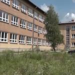 Kazne za neuklanjanje ambrozije (VIDEO)