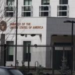 Oglasila se američka ambasada, Dodik odgovorio: Žele unitarnu BiH