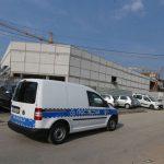 TRAGEDIJA U BANJALUCI Radnik pao sa građevine i poginuo (FOTO)