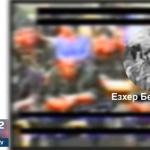 Osnivači islamičkog portala SAF vojnici zloglasnog odreda El mudžahid! (VIDEO)