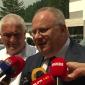 Bogdanić demantovao i najoštrije osudio navode BN televizije (VIDEO)