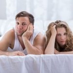 Nešto škripi u vašem braku: Primenite ovaj trik, možda bude spasonosno rešenje