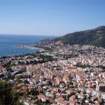 Krivična prijava protiv opštine Budva zbog spomenika kralju Petru