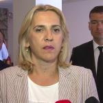 Cvijanović: Očekujem veliku pobjedu koalicije SNSD-DNS-SPS (FOTO i VIDEO)