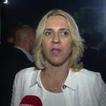 Cvijanović: Zajedništvo Srbije i Srpske garantuje da se stradanja neće ponoviti (VIDEO)