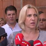 Cvijanović: Vlada će postupati u skladu sa zaključcima NSRS (VIDEO)