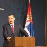 Dačić: Izetbegović da poštuje Republiku Srpsku