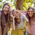 Pet razloga zašto svakome treba prijatelj u znaku Riba