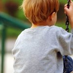 Kako spriječiti negativan utjecaj drugog djeteta na vaše