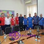 U Prijedoru Međunarodni festival dječijeg fudbala (FOTO)