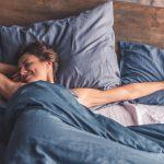 TRI neobične posledice seksa: Da li ste ih nekad imali?