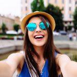 VAŽNI SU UGAO, OSVJETLJENJE I POZADINA Evo kako dobiti VIŠE LAJKOVA na Instagramu