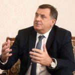 Dodik: Mislim da će Putin doći na otvaranje Rusko-srpskog centra u Banjaluci (VIDEO)