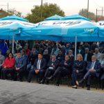 Kočić u kolektivnom sjećanju srpskog naroda (FOTO i VIDEO)