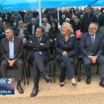 Petar Kočić dio kolektivnog sjećanja srpskog naroda (VIDEO)