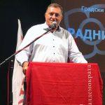 Dodik: Očekujem najveću izbornu pobjedu do sada