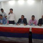 Od predsjednika 50 hiljada KM za rekonstrukciju crkve u selu Čitluk