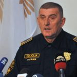 Dragan Lukač podnio ostavku